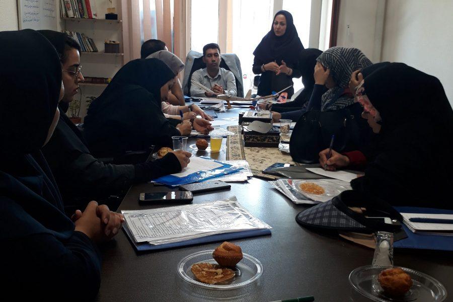 جلسه-نمایندگان-تهران-تیر-98_2